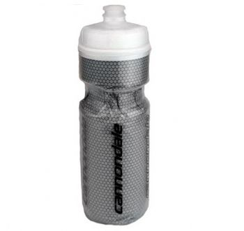 Garrafa Termica Cannondale Insulated 620ml