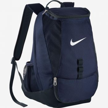 Mochila Nike Club Team Medium 37 litros