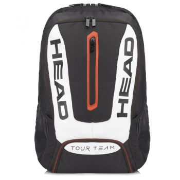 Mochila Head Tour Team New