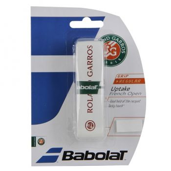 Cushion Grip Babolat Uptake Roland Garros