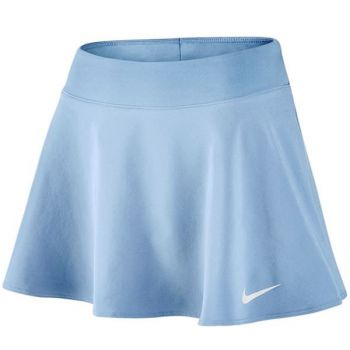 Saia Short Nike Flex