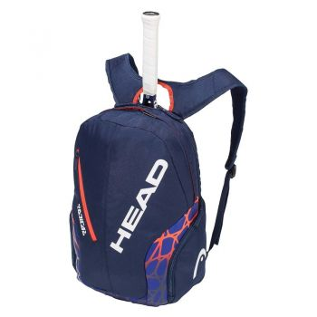 Mochila Head Rebel New