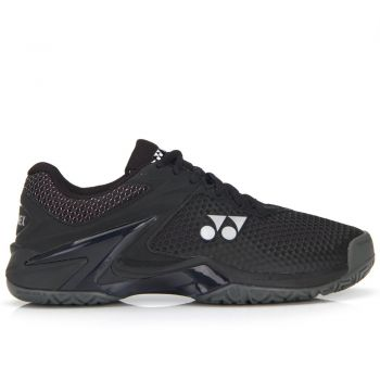 Tenis Yonex Power Cushion Eclipsion 2 All Court Preto