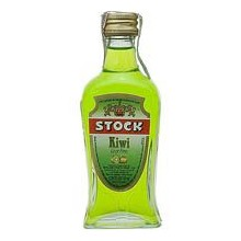 Licor Stock Kiwi - Miniatura - 50ml