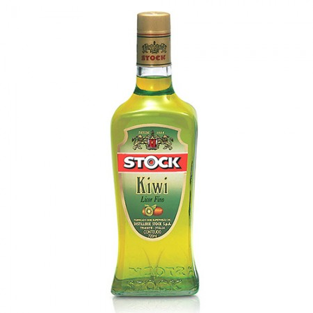 Licor Stock Kiwi - 720ml