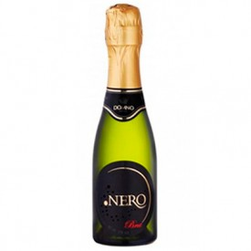 Espumante Ponto Nero Brut - 187ml