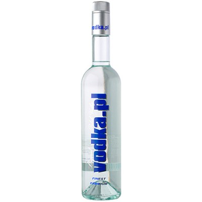 Vodka.pl Finest Premium - 700ml