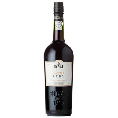 Vinho do Porto Quinta do Noval Tawny - 750ml