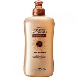 Advance Techniques Avon  Creme para Pentear Hidrabalance 250 ml