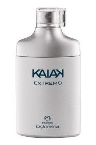 Natura Kaiak Extremo 100 ml