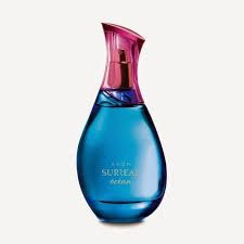 Avon Surreal Ocean - 75 ml