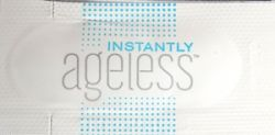 Instantly AGELESS sachet - 1 unidade