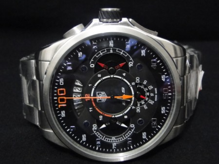 Replica tag heuer mercedes benz sls tag48 replicas de for Tag heuer mercedes benz sls amazon