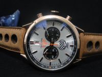 REPLICA TAG HEUER EDITION  SPEED - TAG50