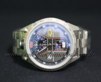 TAGHEUER MIKROGIRDER INDIANAPOLIS 500 LIMITED EDITION (TAG24)