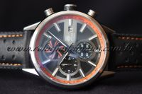 Tag Hauer calibre 1887 edition limited
