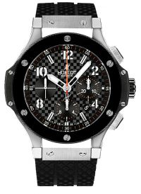 HUBLOT BIG BANG ETA VALJ.7750