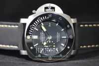 RÉPLICA DE RELÓGIO PANERAI LUMINOR SUBMERSIBLE