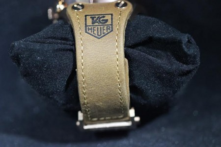 TAGHEUER INDIANAPOLIS  - foto 4