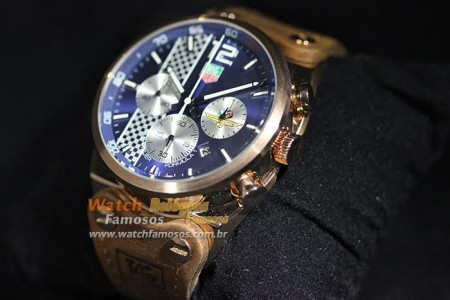 TAGHEUER INDIANAPOLIS  - foto 2