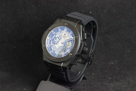 HUBLOT KING POWER ETA  - foto 2