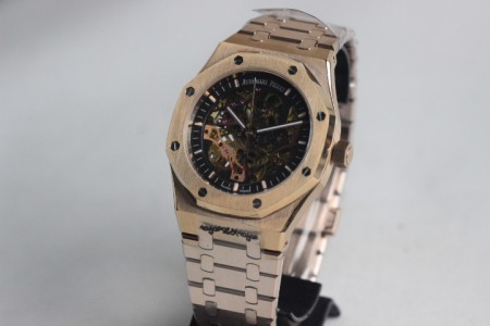 AUDEMARS PIGUET ROYAL OAK  - foto 4