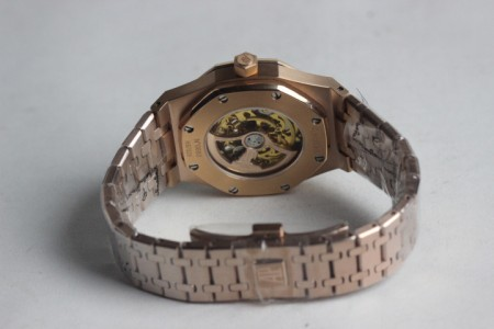 AUDEMARS PIGUET ROYAL OAK  - foto 5