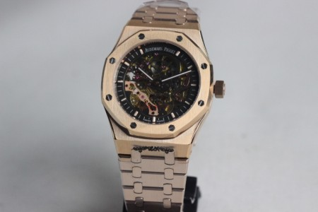 AUDEMARS PIGUET ROYAL OAK  - foto 3