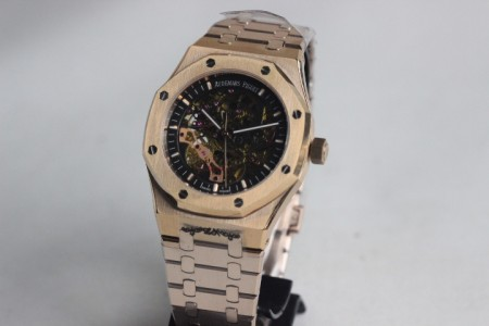 AUDEMARS PIGUET ROYAL OAK  - foto 2