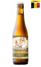 Cerveja Urthel Hop-it 330 ml