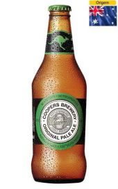 Cerveja Coopers Original Pale Ale 375 ml