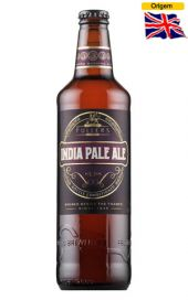 Cerveja Fullers India Pale Ale 500 ml