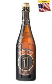 Cerveja Brooklyn Local 1 750 ml