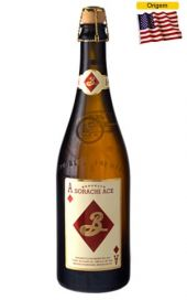Cerveja Brooklyn Sorachi Ace 750 ml