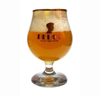 Taça Bebop 330 ml