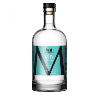 Gin Hof Minna Marie 750 ml