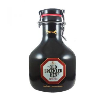 Growler Old Speckled Hen 1L