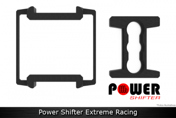Power Shifter Extreme