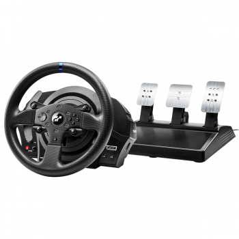 T300RS GT Edition Thrustmaster