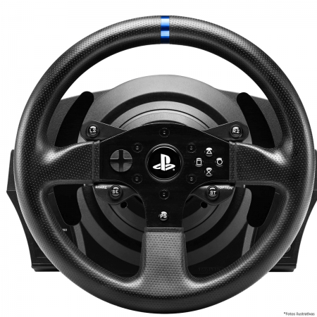 T300RS GT Edition Thrustmaster  - foto principal 1