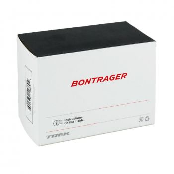 Câmara de ar Bontrager Self-Sealing Tube Road