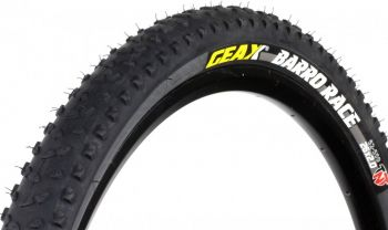Pneu Geax Barro Race TNT 29x2.0 (Tubeless)