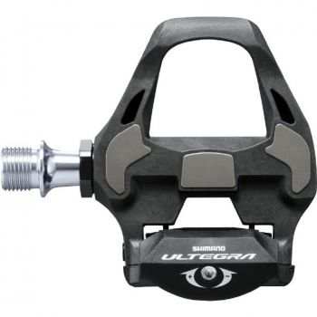 Pedal Shimano Ultegra R8000 Carbon