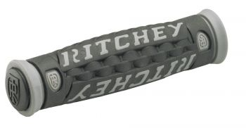 Manopla Ritchey True Grip 6