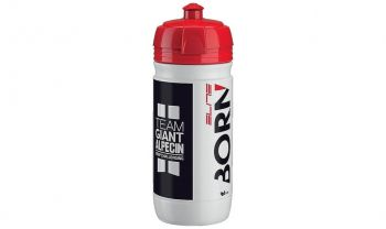 Caramanhola Elite Corsa Team Giant 550ml