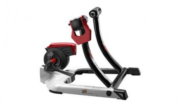 Rolo de Treino Elite Qubo Digital Smart B+
