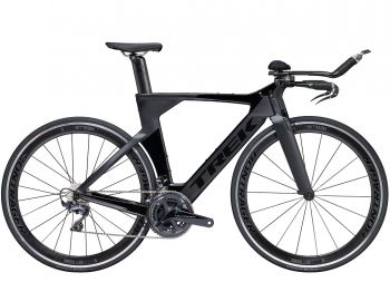 Bicicleta Trek Speed Concept 2018