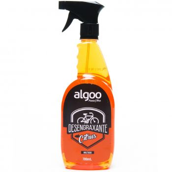 Desengraxante Algoo Power Citrus 700ML