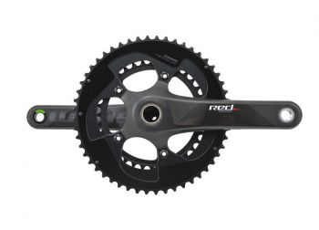 Pedivela Sram Red Etap GXP 53-39