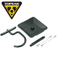 Kit Upgrade De Balança Para Suporte TOPEAK Weight Scale Oficina Bicicleta